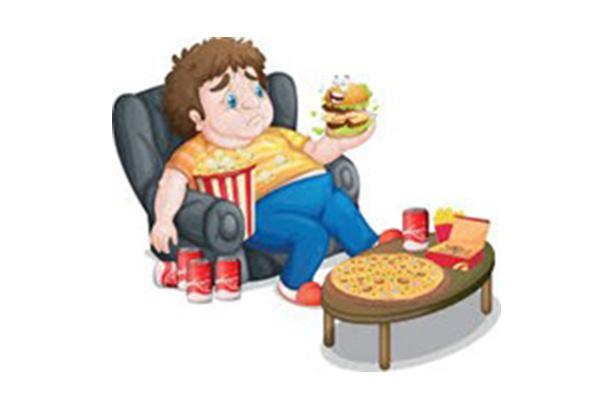 High Cholesterol and Hearing Loss