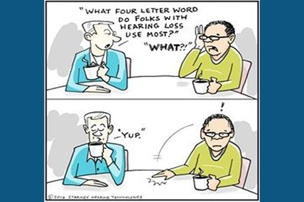 Signs-of-Hearing-Loss-Comic