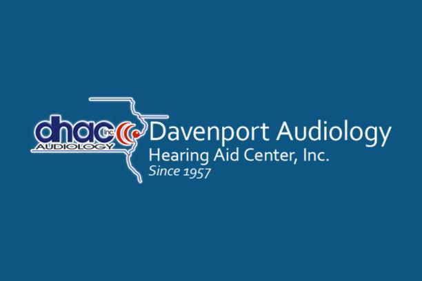 Davenport-Audiology-blog-post-logo